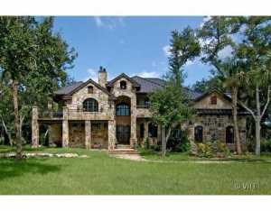 , Equestrian Country Estate For Sale In Florida