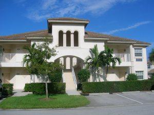 , PGA Village Golf & Country Club of Florida