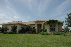 , Stuart-Florida new home for sale