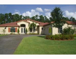 , Best Real Estate Deal in Palm City Florida!