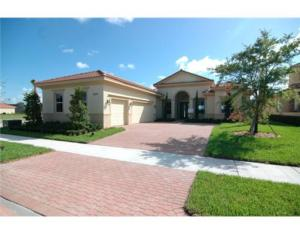 , PGA-Village-Verano-Florida-Golf Community By Bold Real Estate Group
