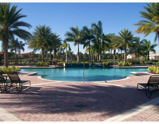 , Top Selling 55+ Communities in Port St. Lucie