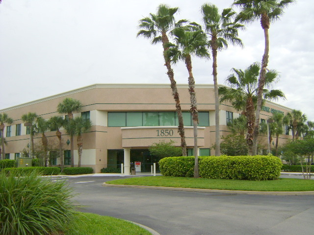 , Welcome To Bold Real Estate Group St. Lucie West New Location