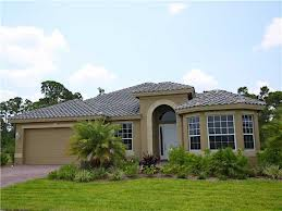 , Fieldstone Ranch Vero Beach Florida New Community