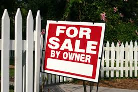 , Florida For Sale by Owner Offerings Face Hurdles