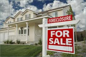 , Closing In: Florida Zombie Foreclosures