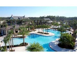 , Kelly Pointe at NOCATEE Ponte Vedra Florida