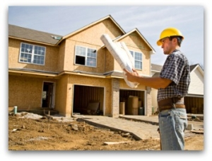 , Things To Consider When Designing Your New Construction Home In Florida