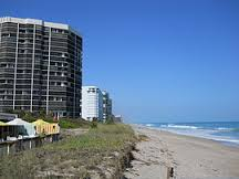 , Pre-Inspected Hutchinson Island Listings Help Save Time, Money
