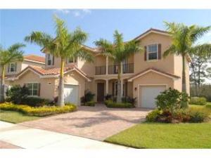 , Skilled Palm City Property Managers Earn Their Keep!